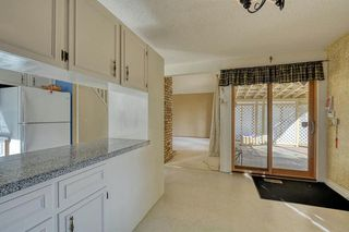 Photo 6: 4312 49 Street NE in Calgary: Whitehorn Detached for sale : MLS®# A1042688