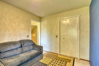 Photo 7: 4312 49 Street NE in Calgary: Whitehorn Detached for sale : MLS®# A1042688