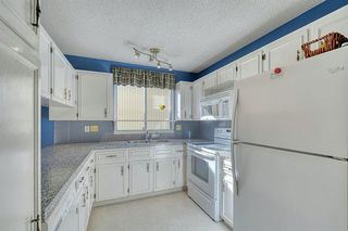 Photo 4: 4312 49 Street NE in Calgary: Whitehorn Detached for sale : MLS®# A1042688