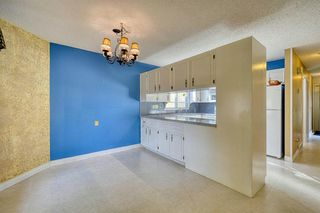 Photo 5: 4312 49 Street NE in Calgary: Whitehorn Detached for sale : MLS®# A1042688