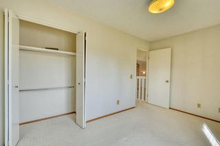 Photo 11: 4312 49 Street NE in Calgary: Whitehorn Detached for sale : MLS®# A1042688