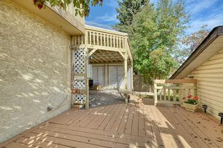 Photo 12: 4312 49 Street NE in Calgary: Whitehorn Detached for sale : MLS®# A1042688