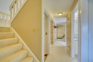 Photo 2: 4312 49 Street NE in Calgary: Whitehorn Detached for sale : MLS®# A1042688