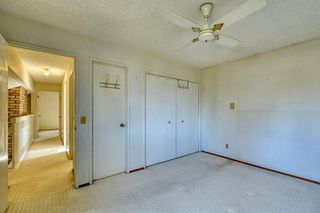 Photo 8: 4312 49 Street NE in Calgary: Whitehorn Detached for sale : MLS®# A1042688