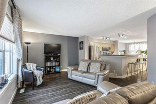 Photo 13: 177 Mckenzie Towne Gate SE in Calgary: McKenzie Towne Row/Townhouse for sale : MLS®# A1043224