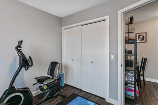 Photo 23: 177 Mckenzie Towne Gate SE in Calgary: McKenzie Towne Row/Townhouse for sale : MLS®# A1043224