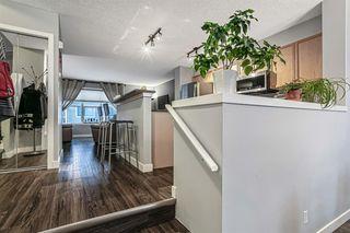 Photo 5: 177 Mckenzie Towne Gate SE in Calgary: McKenzie Towne Row/Townhouse for sale : MLS®# A1043224