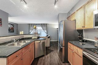 Photo 8: 177 Mckenzie Towne Gate SE in Calgary: McKenzie Towne Row/Townhouse for sale : MLS®# A1043224