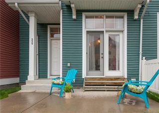 Photo 28: 177 Mckenzie Towne Gate SE in Calgary: McKenzie Towne Row/Townhouse for sale : MLS®# A1043224