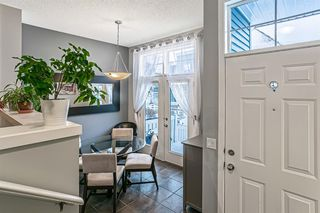 Photo 3: 177 Mckenzie Towne Gate SE in Calgary: McKenzie Towne Row/Townhouse for sale : MLS®# A1043224