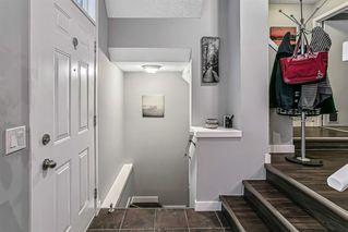 Photo 2: 177 Mckenzie Towne Gate SE in Calgary: McKenzie Towne Row/Townhouse for sale : MLS®# A1043224