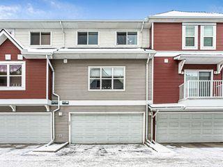 Photo 29: 177 Mckenzie Towne Gate SE in Calgary: McKenzie Towne Row/Townhouse for sale : MLS®# A1043224