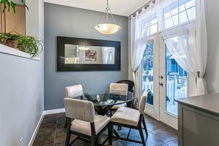 Photo 4: 177 Mckenzie Towne Gate SE in Calgary: McKenzie Towne Row/Townhouse for sale : MLS®# A1043224