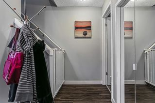 Photo 15: 177 Mckenzie Towne Gate SE in Calgary: McKenzie Towne Row/Townhouse for sale : MLS®# A1043224