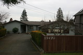 Photo 21: 13470 14 AVENUE in South Surrey White Rock: Crescent Bch Ocean Pk. Home for sale ()  : MLS®# R2336371