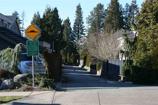 Photo 20: 13470 14 AVENUE in South Surrey White Rock: Crescent Bch Ocean Pk. Home for sale ()  : MLS®# R2336371
