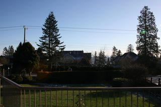 Photo 23: 13470 14 AVENUE in South Surrey White Rock: Crescent Bch Ocean Pk. Home for sale ()  : MLS®# R2336371