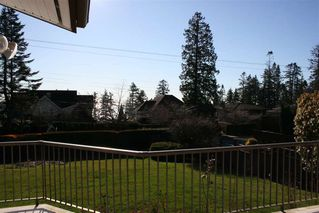 Photo 8: 13470 14 AVENUE in South Surrey White Rock: Crescent Bch Ocean Pk. Home for sale ()  : MLS®# R2336371