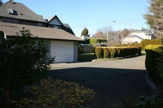 Photo 4: 13470 14 AVENUE in South Surrey White Rock: Crescent Bch Ocean Pk. Home for sale ()  : MLS®# R2336371