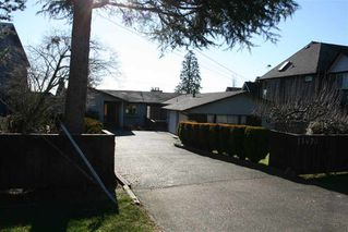 Photo 5: 13470 14 AVENUE in South Surrey White Rock: Crescent Bch Ocean Pk. Home for sale ()  : MLS®# R2336371