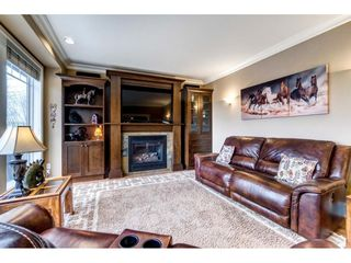 "Photo 15: 2405 CRANBERRY Court in Abbotsford: Abbotsford East House for sale in ""EAGLE MOUNTAIN"" : MLS®# R2528387"