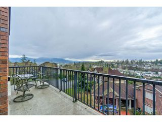 "Photo 36: 2405 CRANBERRY Court in Abbotsford: Abbotsford East House for sale in ""EAGLE MOUNTAIN"" : MLS®# R2528387"