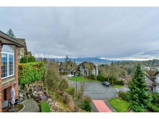 "Photo 38: 2405 CRANBERRY Court in Abbotsford: Abbotsford East House for sale in ""EAGLE MOUNTAIN"" : MLS®# R2528387"