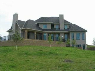 Photo 8:  in CALGARY: Rural Rocky View MD Residential Detached Single Family for sale : MLS®# C3136810