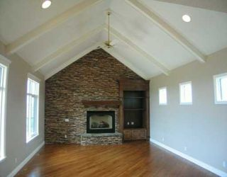 Photo 2:  in CALGARY: Rural Rocky View MD Residential Detached Single Family for sale : MLS®# C3136810