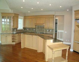 Photo 3:  in CALGARY: Rural Rocky View MD Residential Detached Single Family for sale : MLS®# C3136810