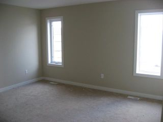 Photo 16: 15 Tellier Place in Winnipeg: Residential for sale : MLS®# 1104003