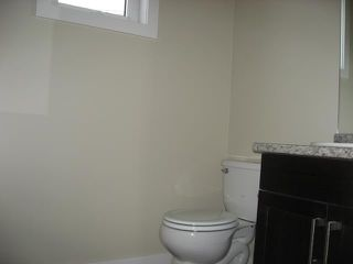 Photo 20: 15 Tellier Place in Winnipeg: Residential for sale : MLS®# 1104003