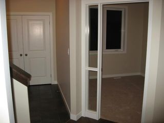 Photo 13: 15 Tellier Place in Winnipeg: Residential for sale : MLS®# 1104003