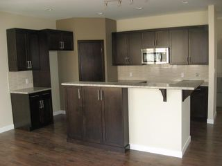 Photo 8: 15 Tellier Place in Winnipeg: Residential for sale : MLS®# 1104003