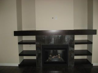 Photo 3: 15 Tellier Place in Winnipeg: Residential for sale : MLS®# 1104003