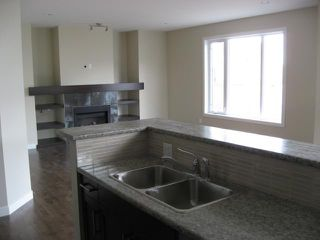Photo 4: 15 Tellier Place in Winnipeg: Residential for sale : MLS®# 1104003