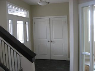 Photo 12: 15 Tellier Place in Winnipeg: Residential for sale : MLS®# 1104003