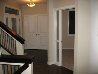Photo 11: 15 Tellier Place in Winnipeg: Residential for sale : MLS®# 1104003