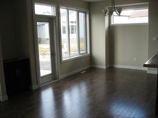 Photo 6: 15 Tellier Place in Winnipeg: Residential for sale : MLS®# 1104003