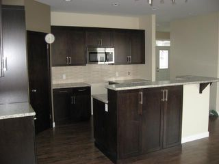 Photo 10: 15 Tellier Place in Winnipeg: Residential for sale : MLS®# 1104003