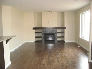 Photo 2: 15 Tellier Place in Winnipeg: Residential for sale : MLS®# 1104003