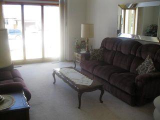 Photo 3: 111 CARLOTTA Crescent in WINNIPEG: Charleswood Residential for sale (South Winnipeg)  : MLS®# 1107264