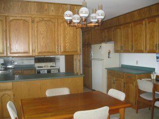 Photo 6: 111 CARLOTTA Crescent in WINNIPEG: Charleswood Residential for sale (South Winnipeg)  : MLS®# 1107264