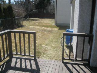 Photo 16: 111 CARLOTTA Crescent in WINNIPEG: Charleswood Residential for sale (South Winnipeg)  : MLS®# 1107264