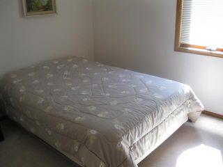 Photo 12: 111 CARLOTTA Crescent in WINNIPEG: Charleswood Residential for sale (South Winnipeg)  : MLS®# 1107264