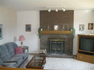 Photo 10: 111 CARLOTTA Crescent in WINNIPEG: Charleswood Residential for sale (South Winnipeg)  : MLS®# 1107264
