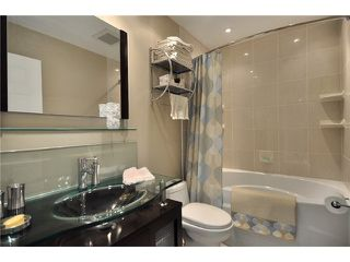 Photo 6: 1053 ST ANDREWS Avenue in North Vancouver: Central Lonsdale Townhouse for sale : MLS®# V885680