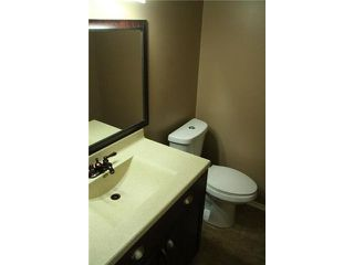 Photo 10: 514 River Road in WINNIPEG: St Vital Residential for sale (South East Winnipeg)  : MLS®# 1110563