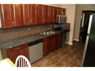 Photo 8: 514 River Road in WINNIPEG: St Vital Residential for sale (South East Winnipeg)  : MLS®# 1110563