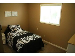 Photo 13: 514 River Road in WINNIPEG: St Vital Residential for sale (South East Winnipeg)  : MLS®# 1110563